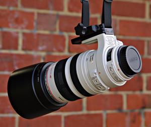SS-1 +lens